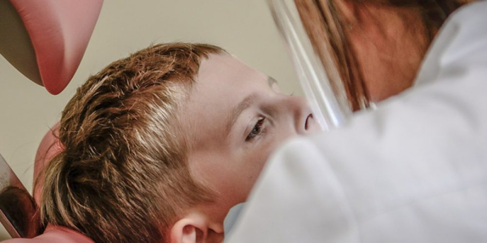 Orthodontie : À quel âge commencer l'orthodontie ?