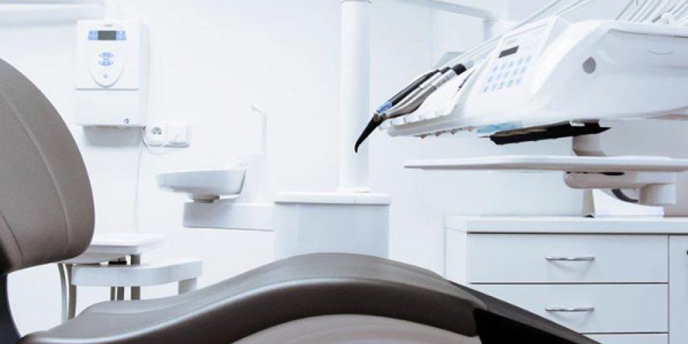 Les dentistes et le service de garde